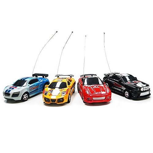 Buy small remote control car