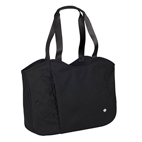 Haiku Women's EveryDAY Eco Tote Bag, Bla - Everyday Tote Shopping Results