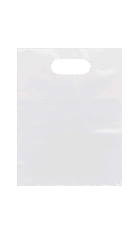 Amazon.com: SSWBasics - Bolsas grandes de plástico ...