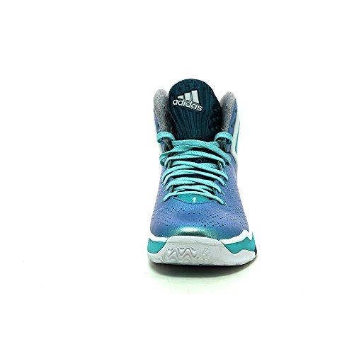 D 5 5 Rose Adidas Rose 5 D Boost Rose Boost Adidas Boost Adidas D fSHHTq