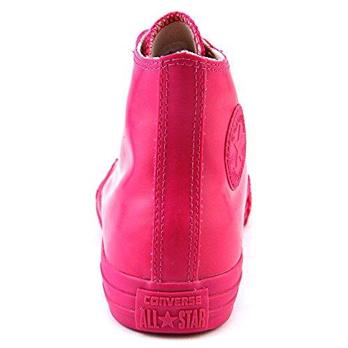 Converse - Zapatillas para niño rosa rosa
