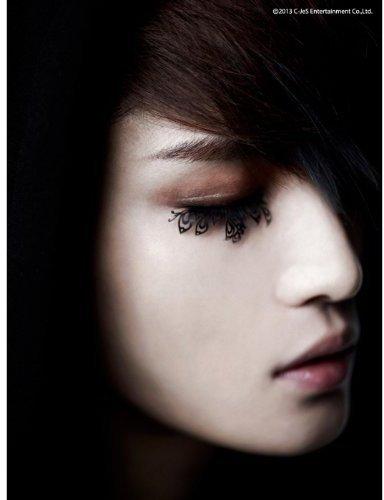Vol NO.X 2 JYJ CD+PhotoCard+Poster NEW Sealed K-POP KIM JAE JOONG