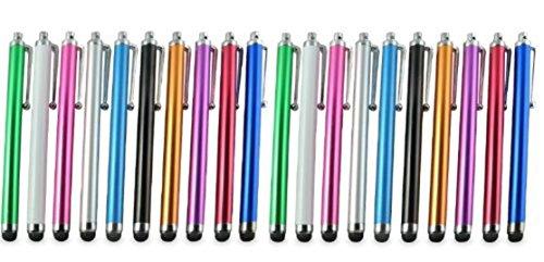 formvan-original-universal-capacitive-stylus-touchscreen-pen