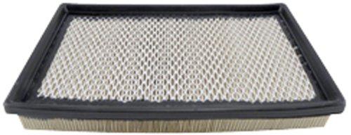 Hastings AF439 Panel Air Filter Element