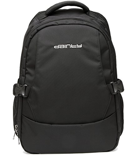 Backpack Waterproof Capacity Outgoing Style Carry product image