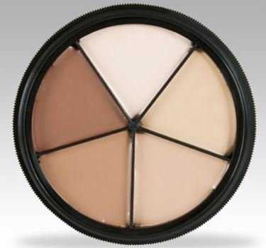 Price comparison product image COLO-RINGS CONCEALER