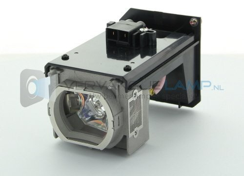 SpArc Bronze Geha 60-207944 Projector Replacement Lamp with Housing [並行輸入品]   B078G9X6Y6