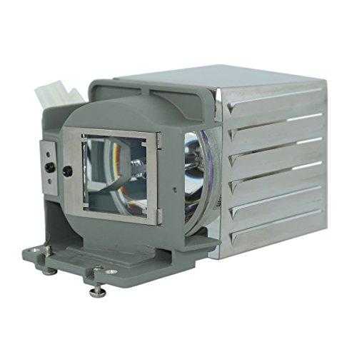 Price comparison product image ViewSonic RLC-075 - projector lamp (RLC-075)