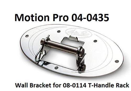 Part Number: 142605-AD 5//16 ID X 3 FT VPN: 12-0065-AD MP CLEAR PVC FUEL LINE Condition: New Manufacturer: MOTION PRO