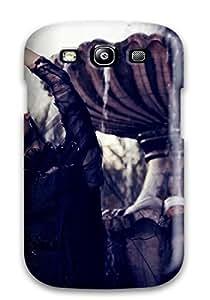Tpu GPvAxoj6517iFcGk Case Cover Protector For Galaxy S3 - Attractive Case