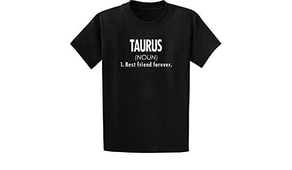 amazon com threads of doubt taurus definition best friend forever