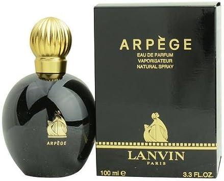 lanvin paris me perfume price
