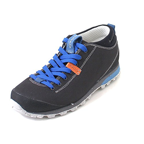 de Blue Senderismo Air Bellamont Zapatillas AKU Unisex Adulto Brown qfwtRWSUx