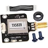 HobbyFlip Walkera Furious 215 F215 Furious 215-Z-19 TX5839 CE Video Transmitter TX FPV 5.8Ghz Module