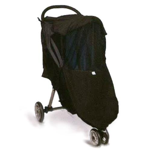 Prams Usa International Shipping - 3