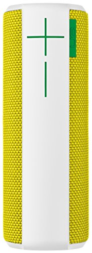 ue-boom-wireless-bluetooth-speaker-citrus