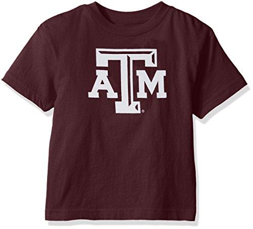 Texas a m aggies golf shirt aggies golf shirt aggies for Texas a m golf shirt