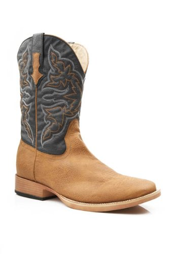 Buy rated cowboy boots