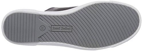 Josef Seibel Lilo 03 Damen Sneakers Schwarz (950 600 schwarz)