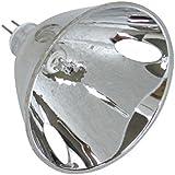 Streamlight 25127 SL-20XP-LED Lamp Module