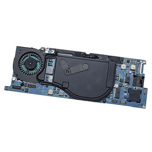 Odyson - Logic Board 1.6GHz Core 2 Duo Replacement for MacBook Air 13