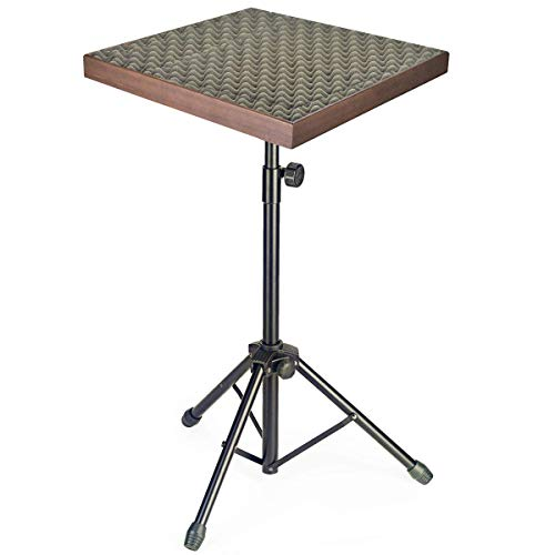 Stagg PCT-500 Multipurpose Percussion Table from Stagg