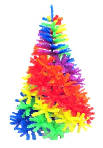 Amazon Com Artificial Christmas Trees