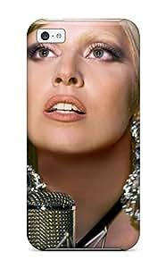 XiFu*Meiiphone 4/4s Hard Case With Awesome Look - QtKrLUT19726IKlGAXiFu*Mei