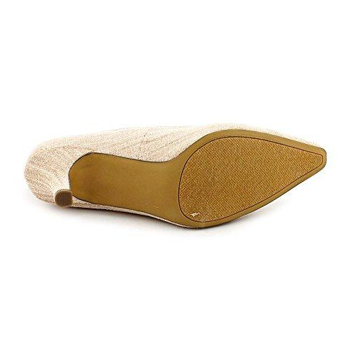 de Karen marrón Clancy Scott rosa mujer vestir marrón claro Material Sintético para de Zapatos aZ6ag