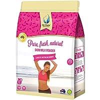 Ozi Choice Skim Instant Milk Powder, 1 kg