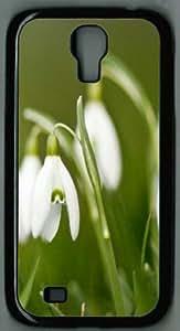 Samsung Galaxy S4 Case, Cover, Designe Cover, Samsung Cover, Galaxy S4 I9500 Case