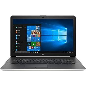 HP 17-by1061st laptop para programador