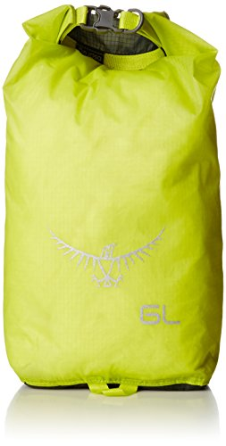 osprey-ultralight-6-dry-sack-electric-lime-one-size