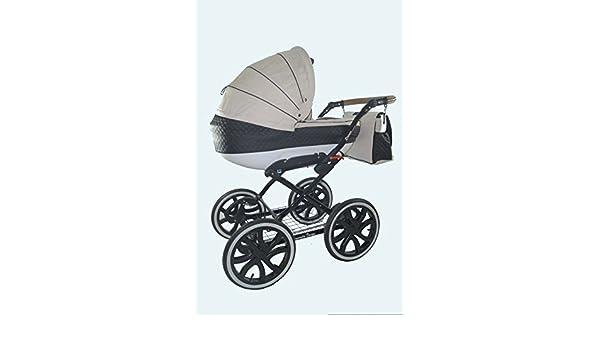 Carro de bebe tipo inglesina 3 en 1: Amazon.es: Bebé