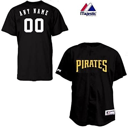 Jersey Pirates Amazon Jersey Amazon Pirates Pittsburgh Pittsburgh