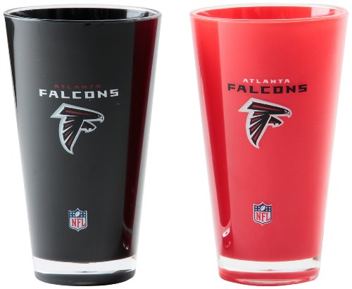 NFL Sports & Fitness 20-Ounce Insulated Tumbler – 2 Pack – DiZiSports Store