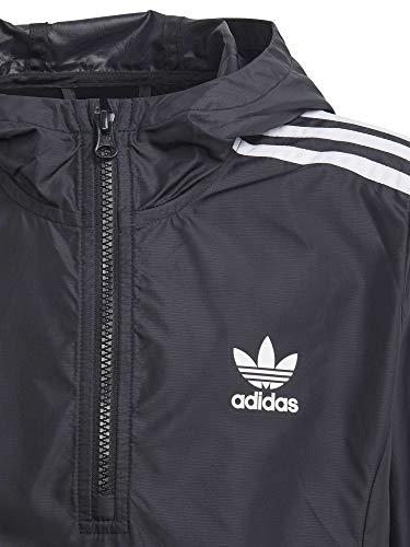 Jacket Ref negro Adidas Dv2899 Originals Superstar Chaqueta zq7WvnfRq