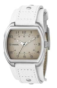 Relojes Unisex FOSSIL FOSSIL TREND JR1128