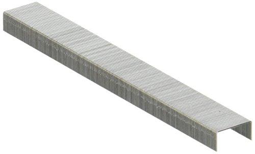 LI-GELISI Staples Pack of 5000 (Staples, 24/6 Can be nailed 25 - De Pack Li
