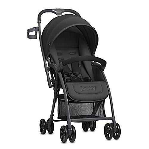 Best LIGHTWEIGHT  Baby Stroller, Travel System Adaptable, Ca
