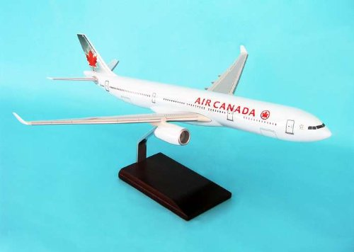 air-canada-a330-300-1-100-new-livery