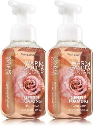 Bath Body Works Antibacterial - 1