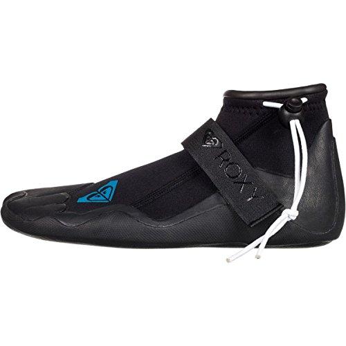 Syncro Womens Erjww03002 Black Boots Reef 2Mm Surf Roxy True Roxy dtx0qOO