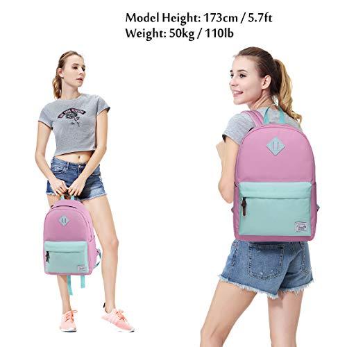 Buy quality backpacks for school