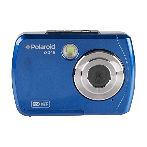 Best Affordable Waterproof Digital Camera - 3
