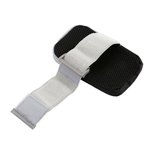 et sac bras exercent poche de support fonctionnant économiques de le Sports exécutant sac le portable l'homme pratiques téléphone les de femmes la qnBaSgUP