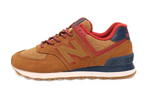 New voor 574v2 sneakers Bezweer dames Marokkaans r0zErq