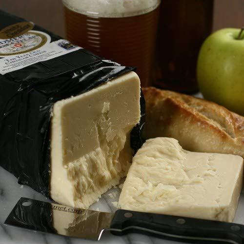 (igourmet Widmers 10 Year Reserve Cheddar (7.5 ounce))