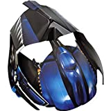 : Transformers Optimus Prime Masks, 4ct