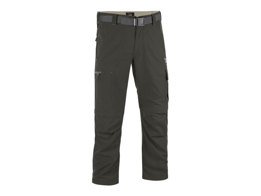 SALEWA Herren Hose Yandua 3 Dry M 2/1 Lon Pants